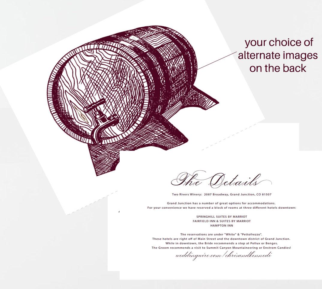 mockupinvertedenclosurecards.jpg