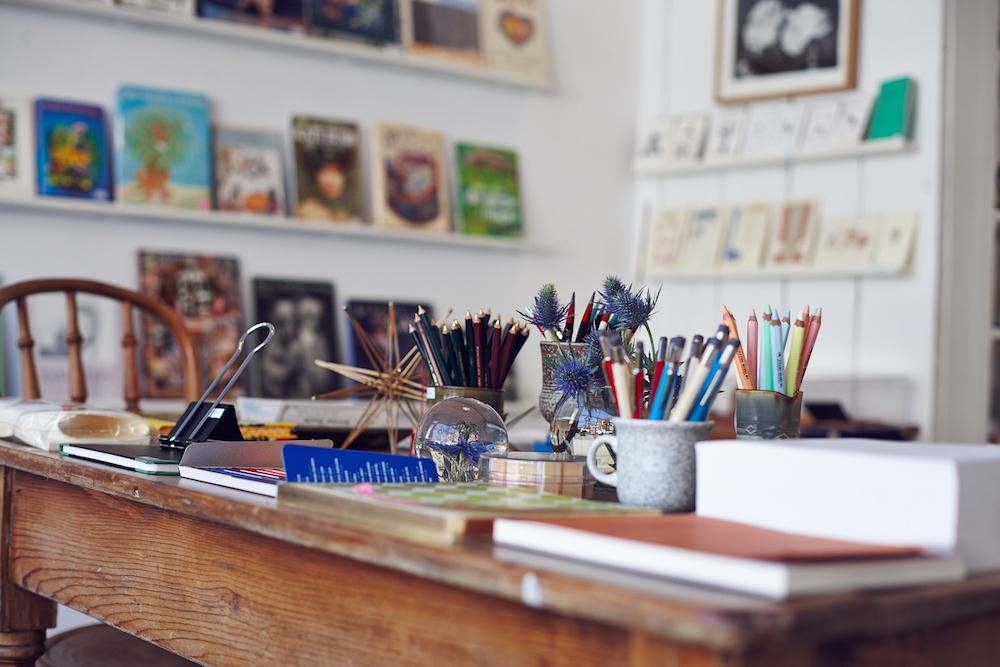 Choosing Keeping - Copyright Port Publishing and Liz Seabrook 15.jpeg