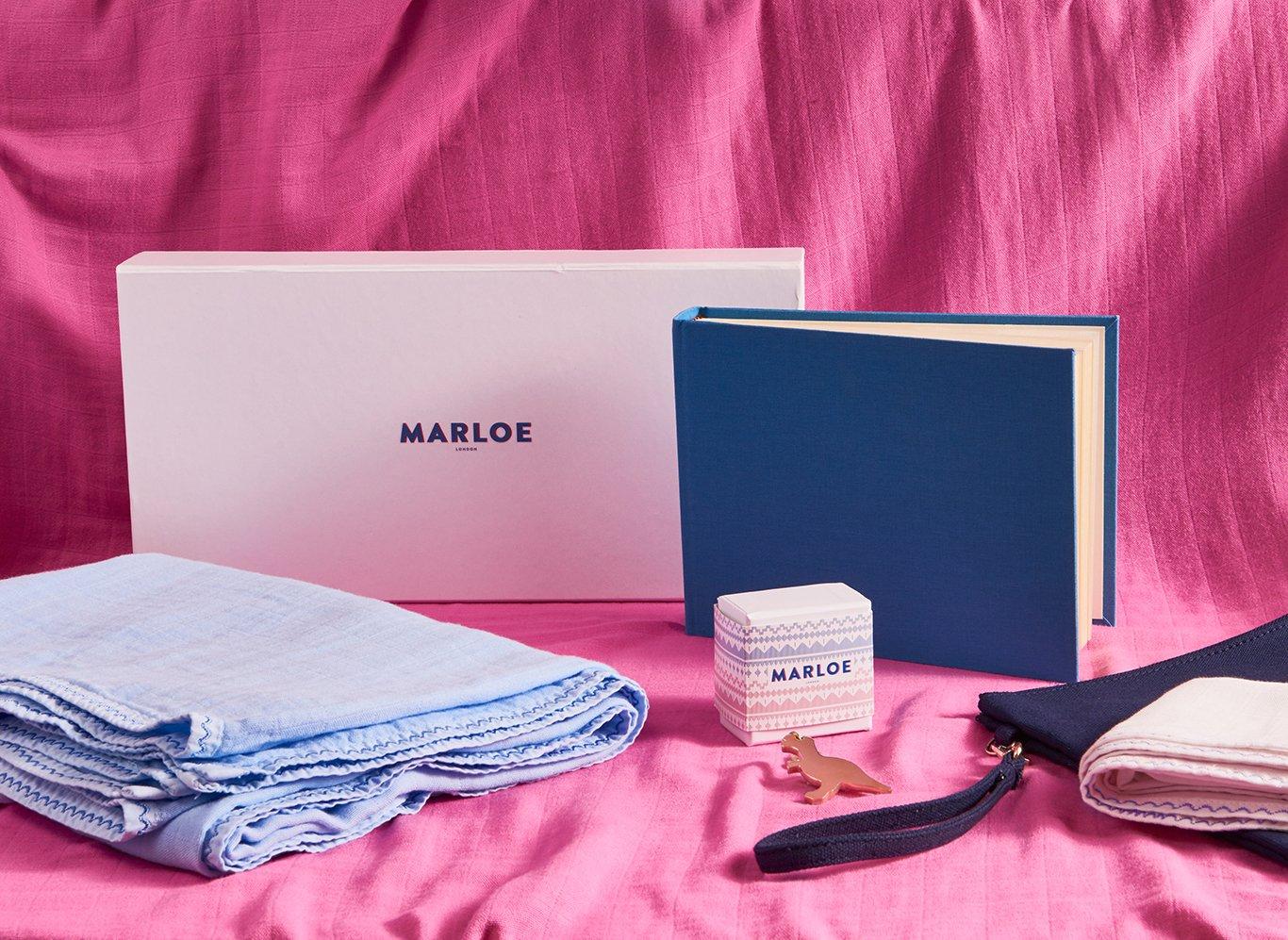 Marloe_GiftBoxes_Blue_PDP_blue.jpg