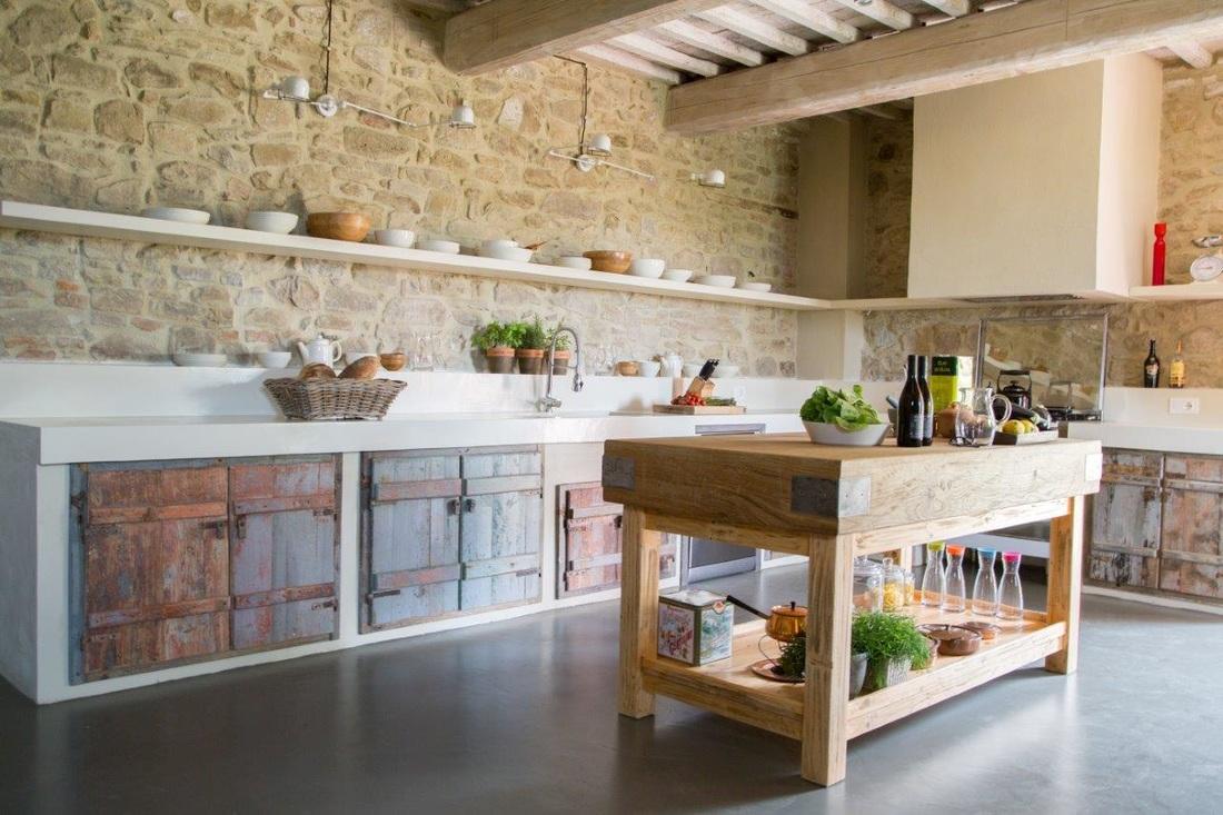 Posabile kitchen.jpg