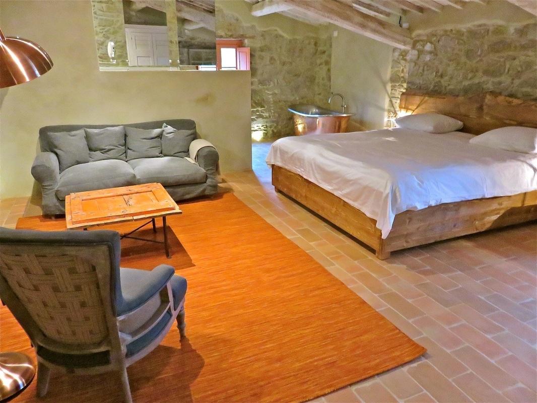 Posabile master bedroom.jpg