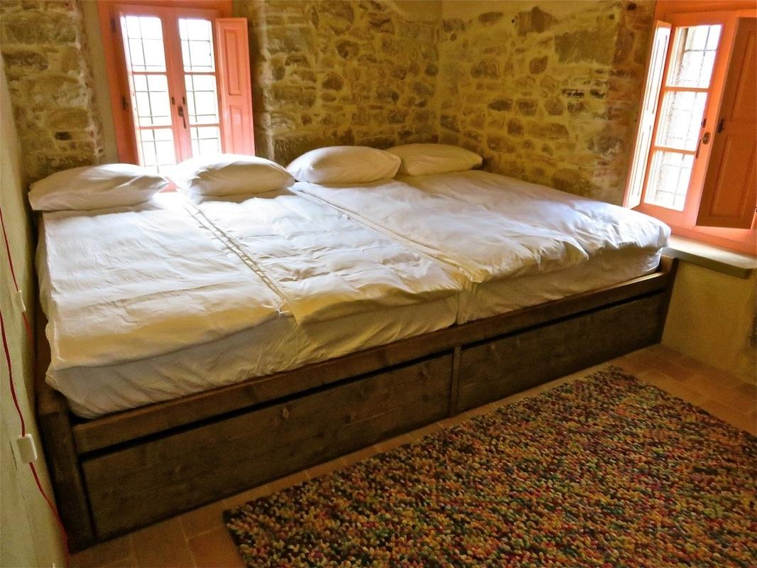 Posabile kids bedroom.jpg