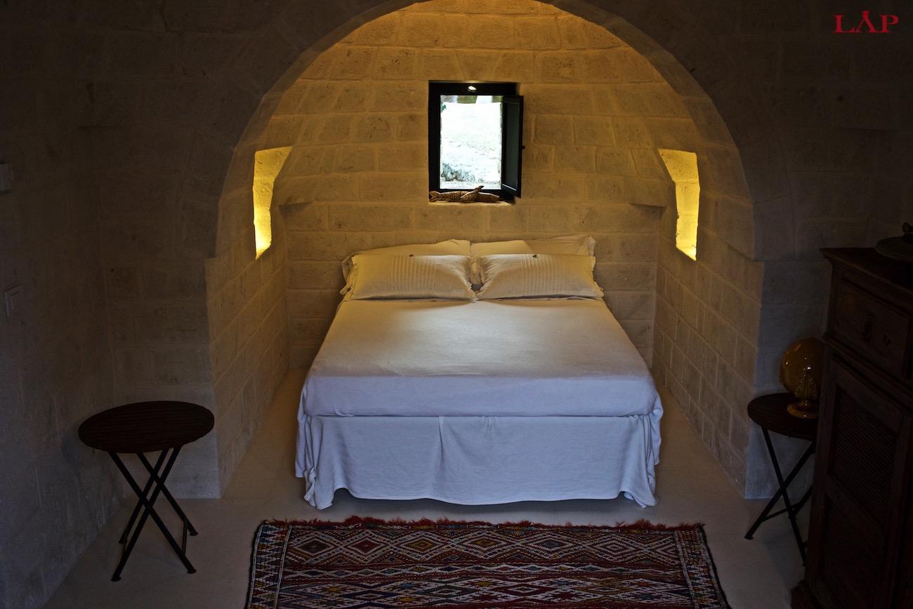CC-Master-Bedroom-1.jpg