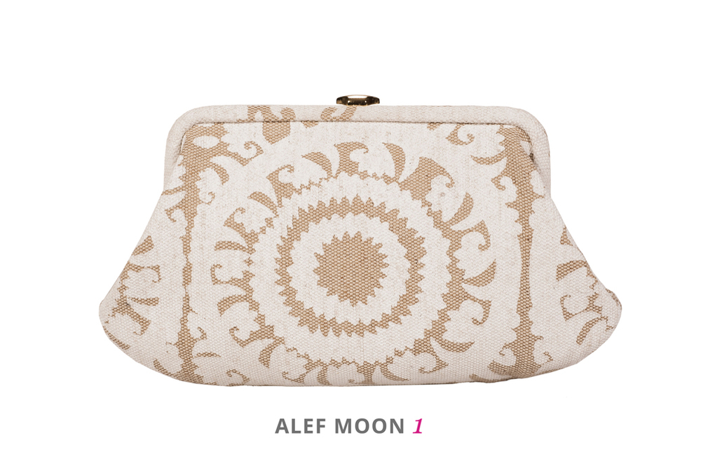 Alef-Moon-1-Front-and-Back.jpg