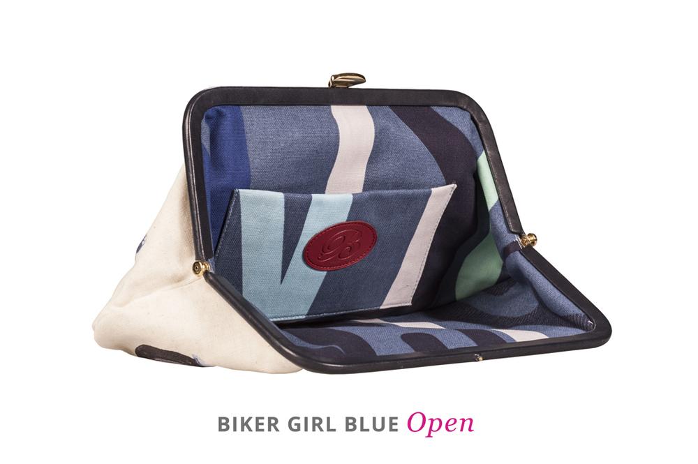 Biker-Blue-Open.jpg