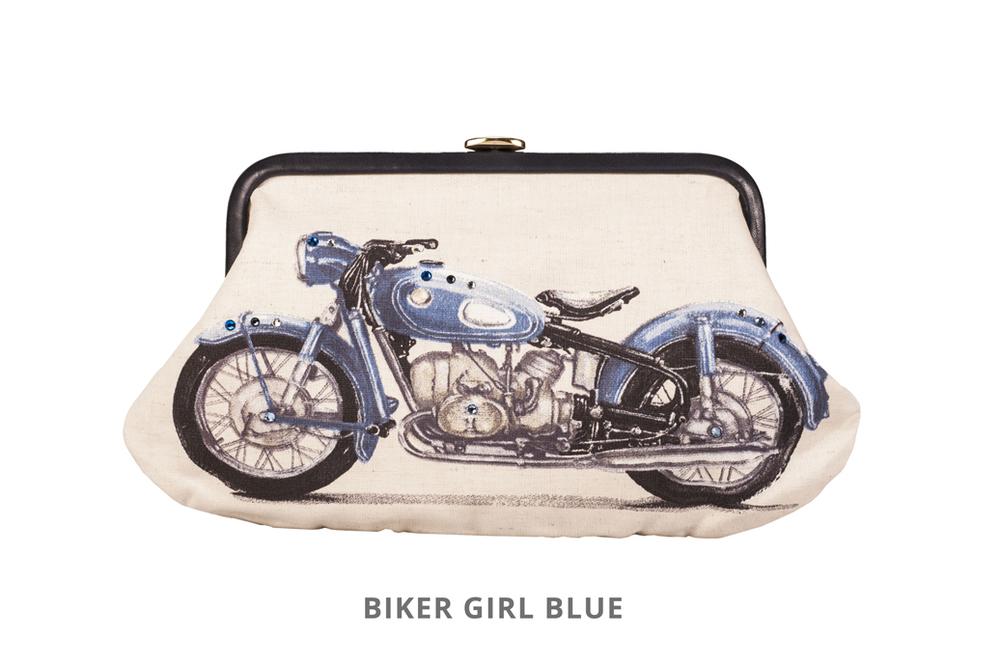 Biker-Girl.jpg