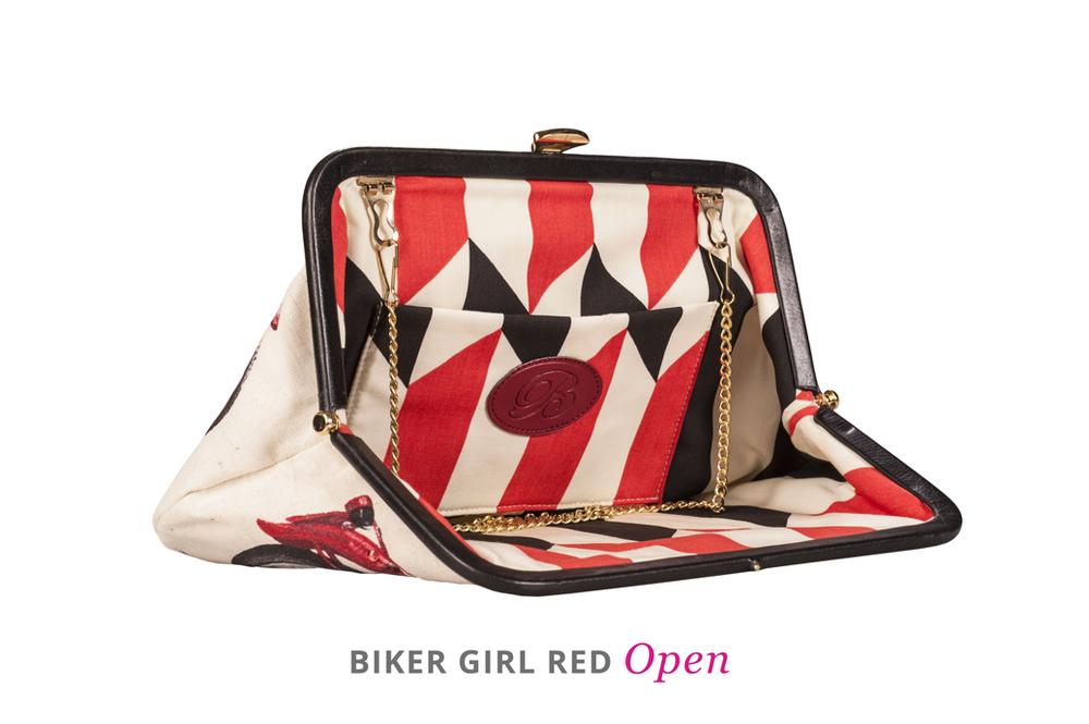 Biker-red-Open.jpg