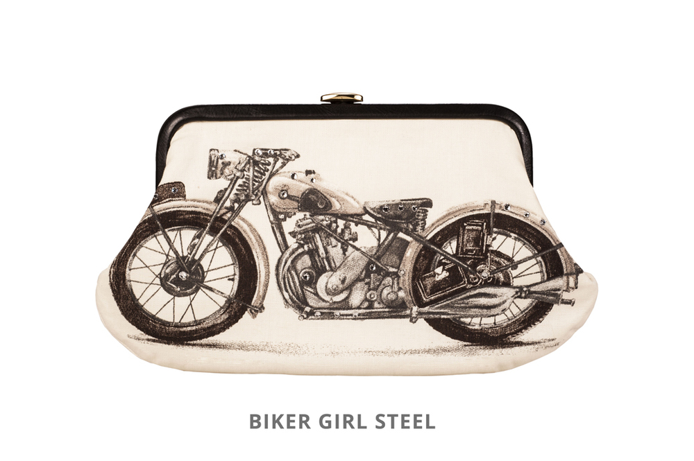 Biker-Stell.jpg