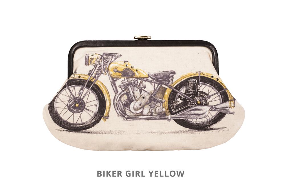 Biker-Yellow.jpg