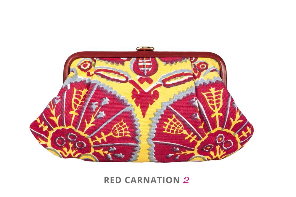 Red-Carnation2.jpg