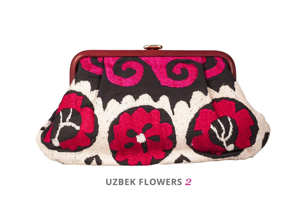 Uzbek-Flowers-2.jpg