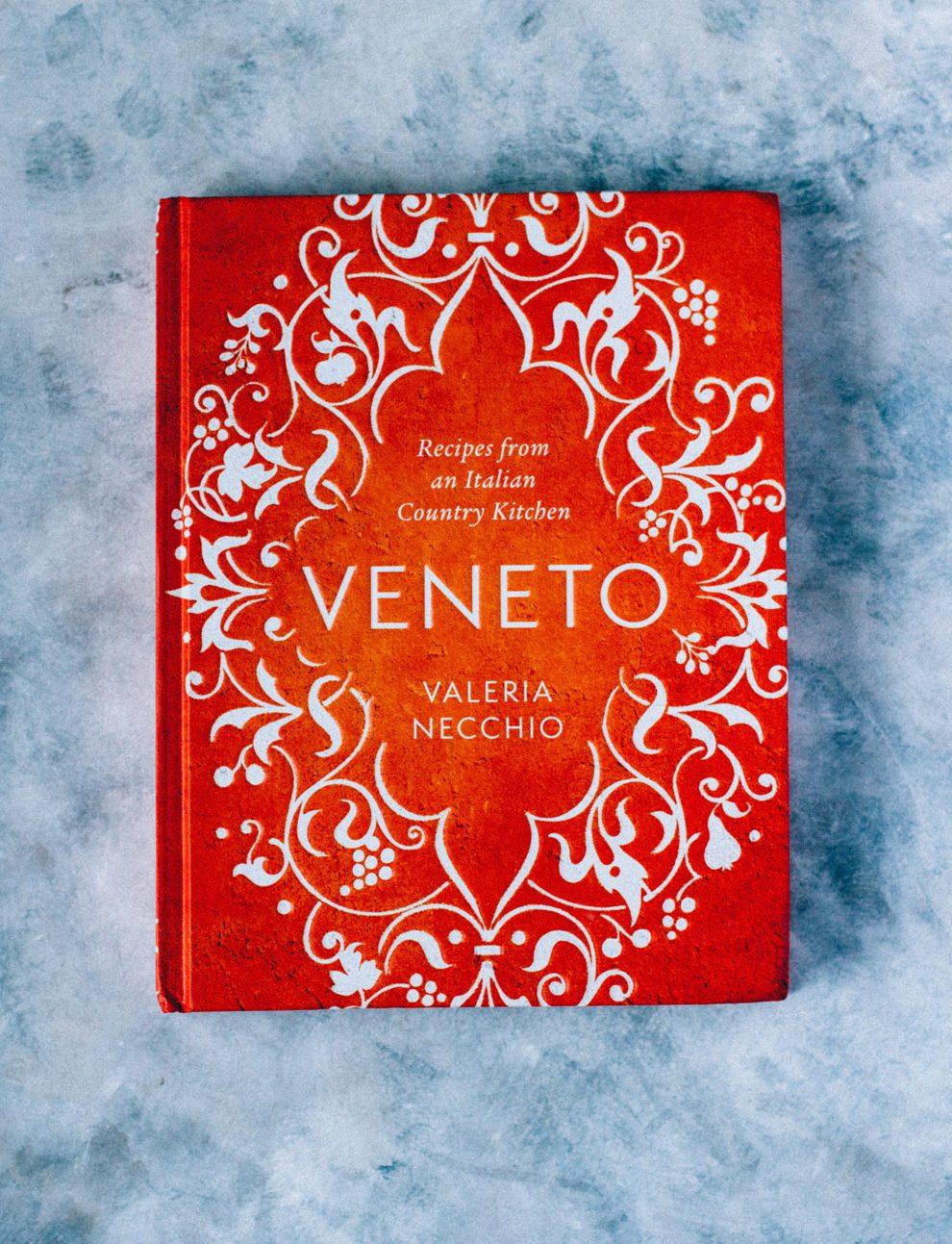 veneto-1-1-e1499779419253.jpg