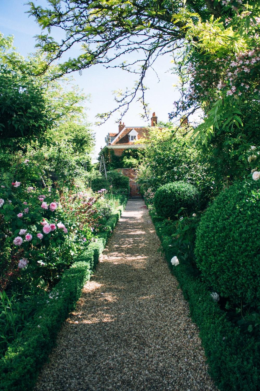 West-Green-Walled-Garden-1.jpg