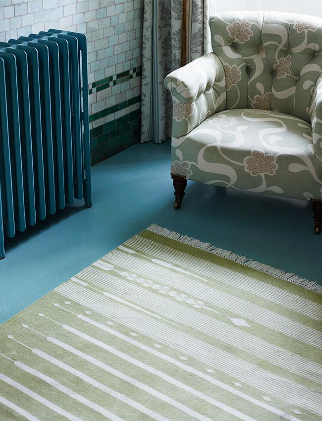 bombay-sprout_sage-bespoke-dhurrie-rug-in-india.jpg