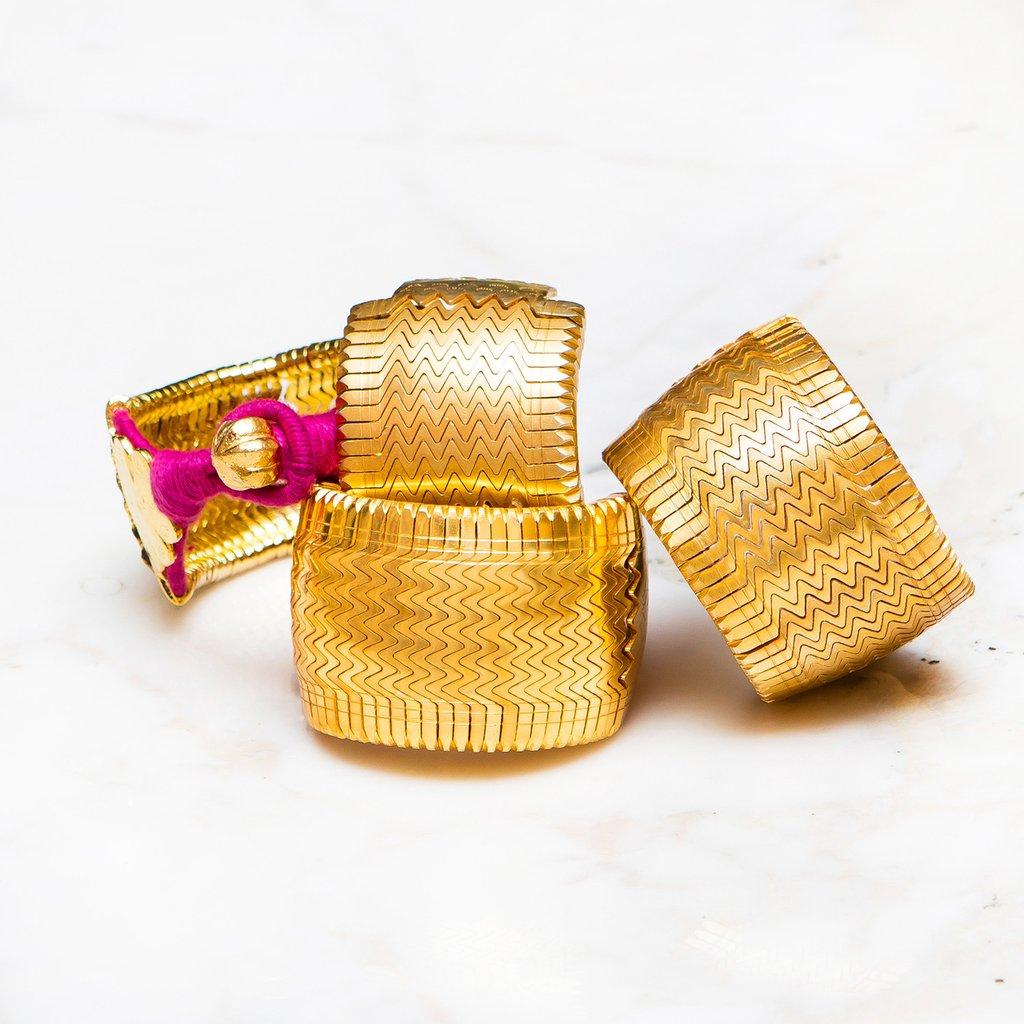 Chunky_Gold-Plated_Cuffs_web_1024x1024.jpg