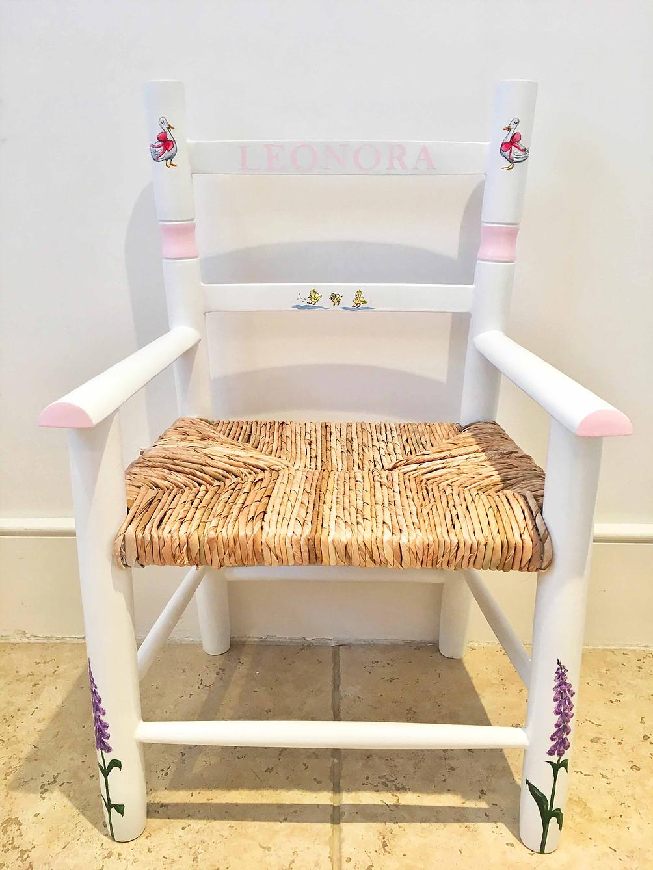 CV chair 1.jpg