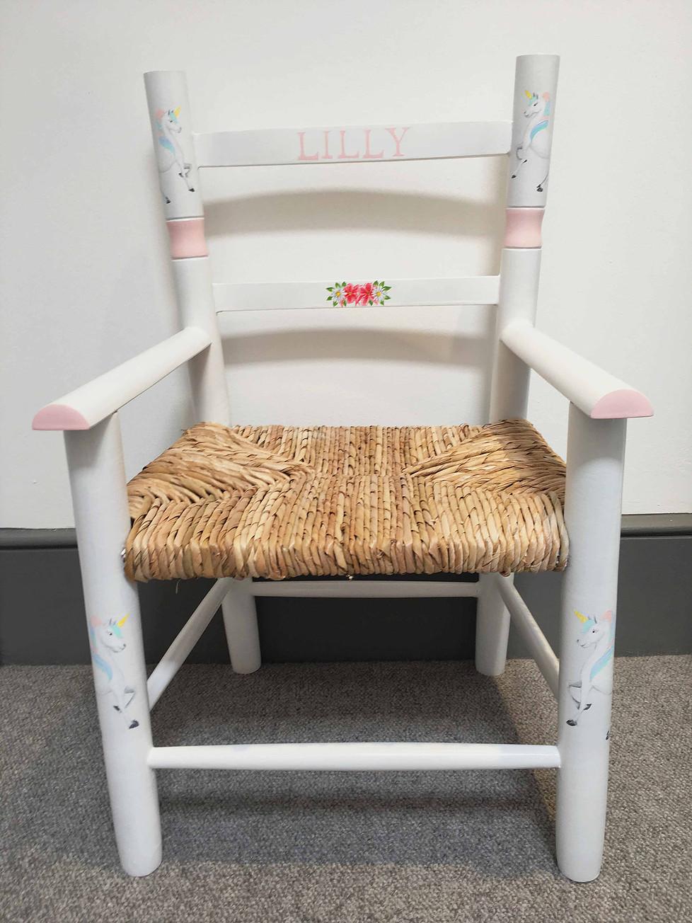 CV Chair 2.jpg