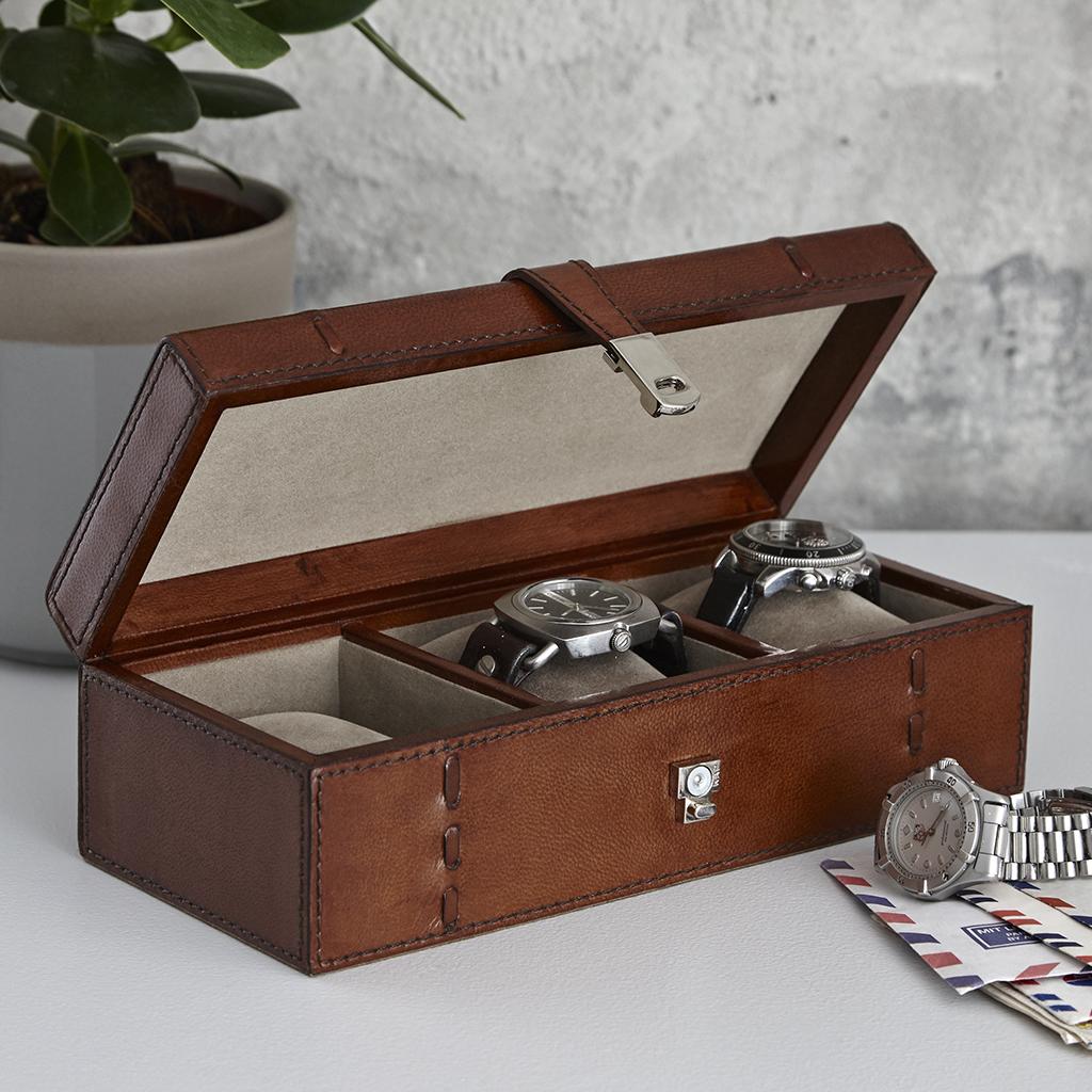 3 watch box open.jpg
