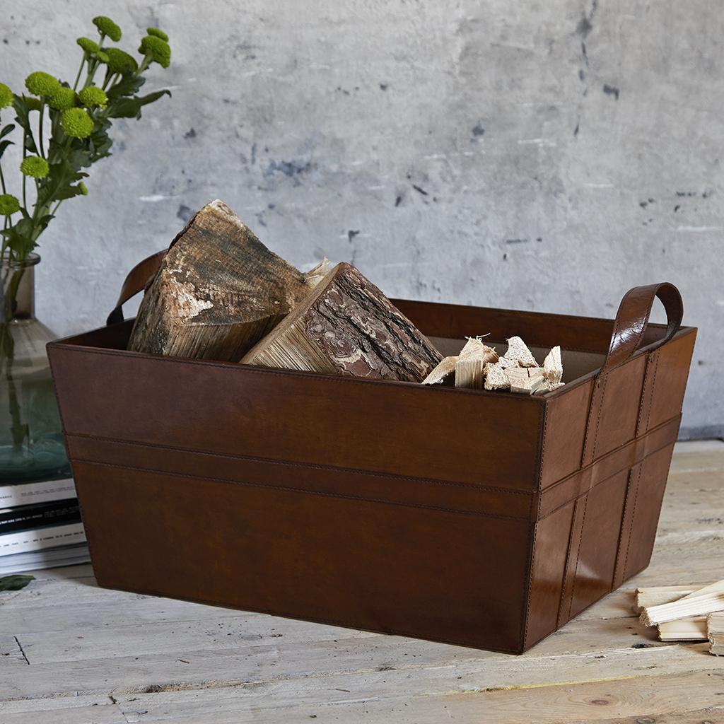 log basket two handle.jpg