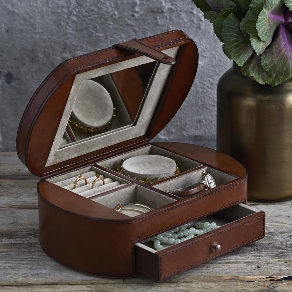 vintage jewellery box.jpg