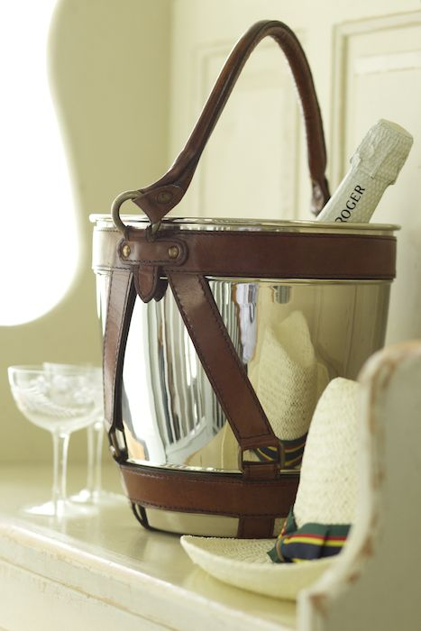 wine cooler  - low res lifestyle.jpg