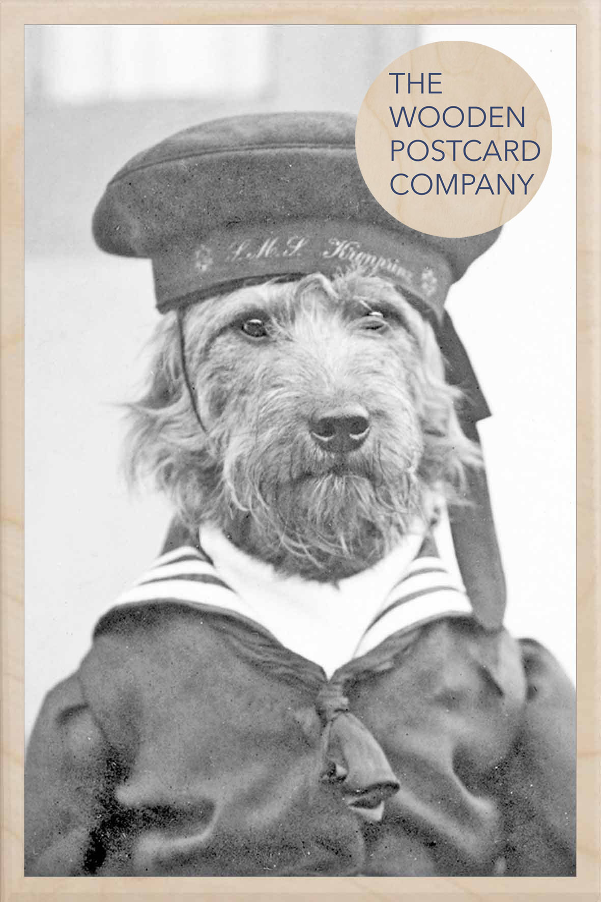 the wooden postcard company hms dog copy.jpg