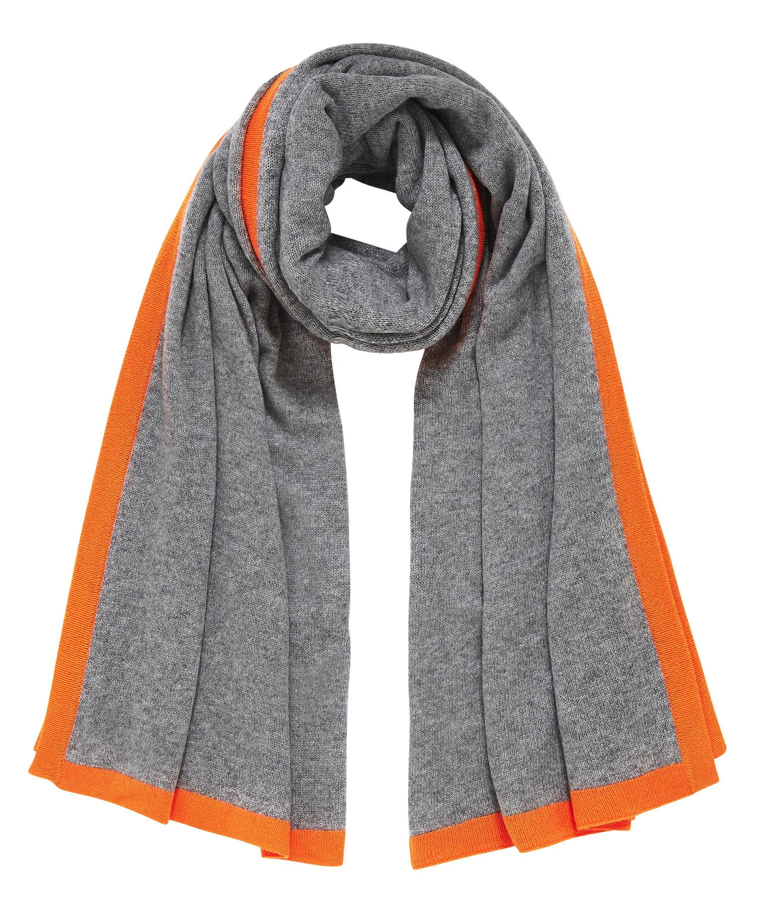 Grey-Neon+Orange+Scarf.jpg
