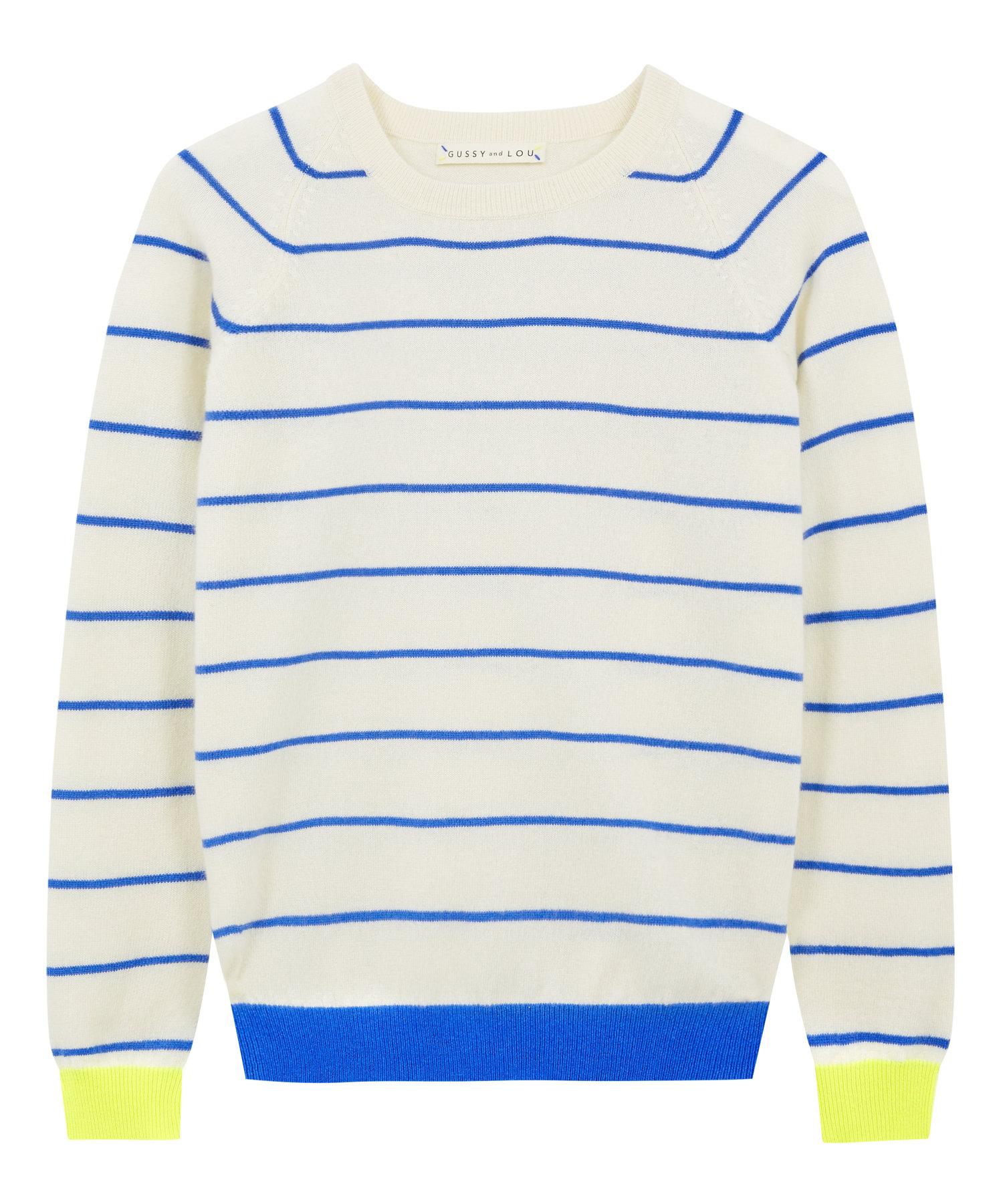 Ladies+Jumper_Blue+Stripes+Neon+Yellow_F.jpg