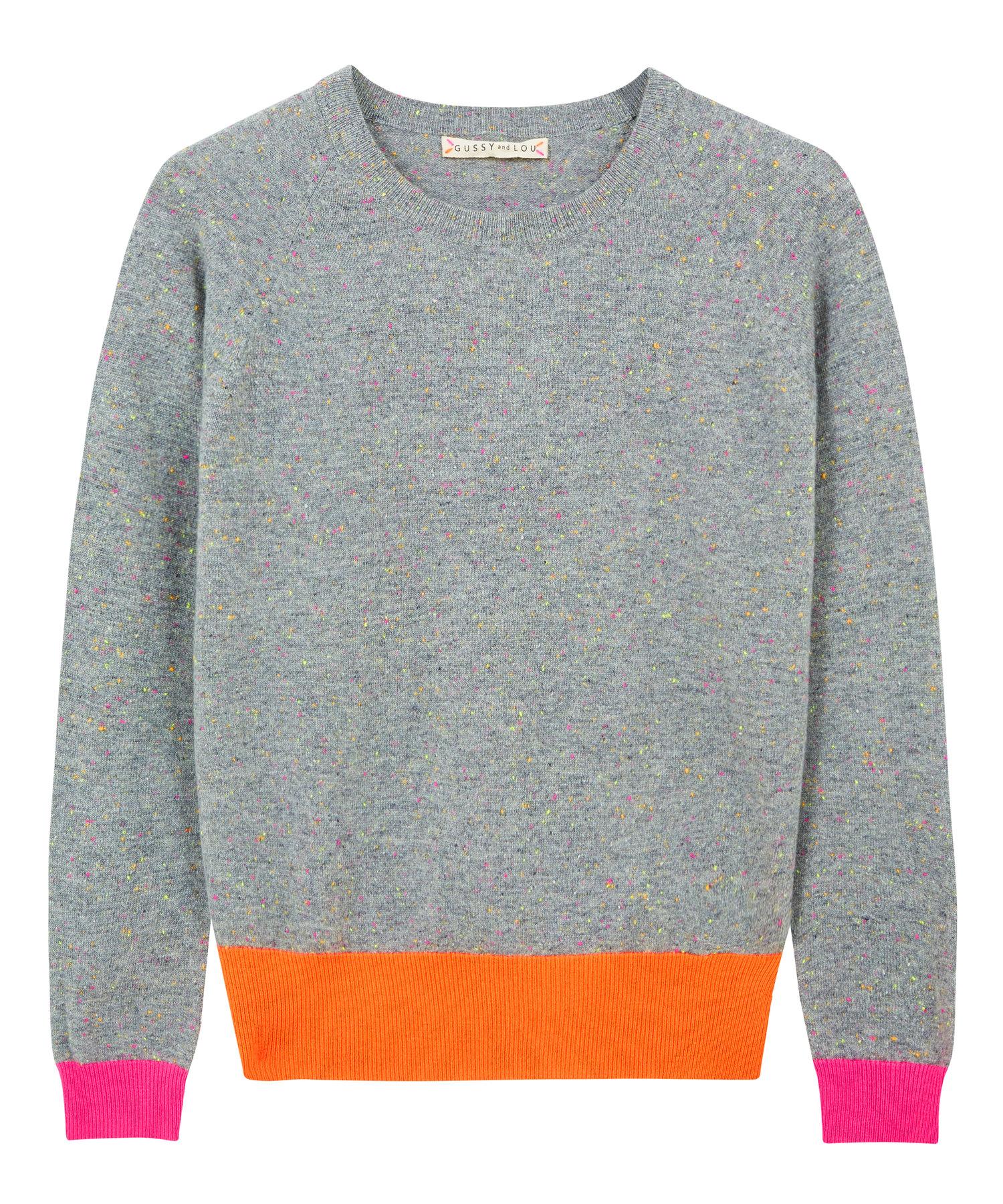 Ladies+Jumper_Gray+Neon+Orange+Pink_F.jpg