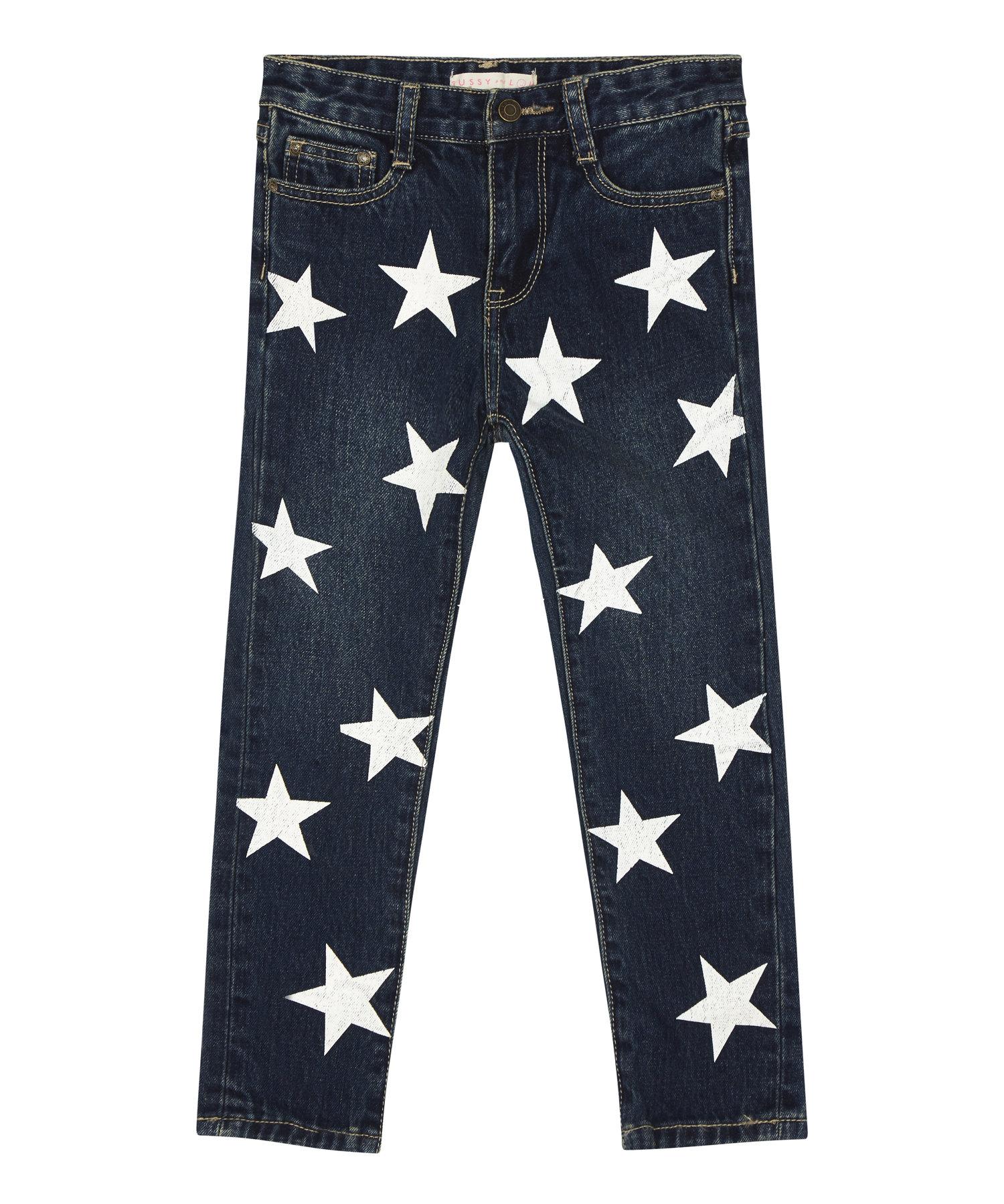 Little+Leggies+171006+trouser+b+f.jpg