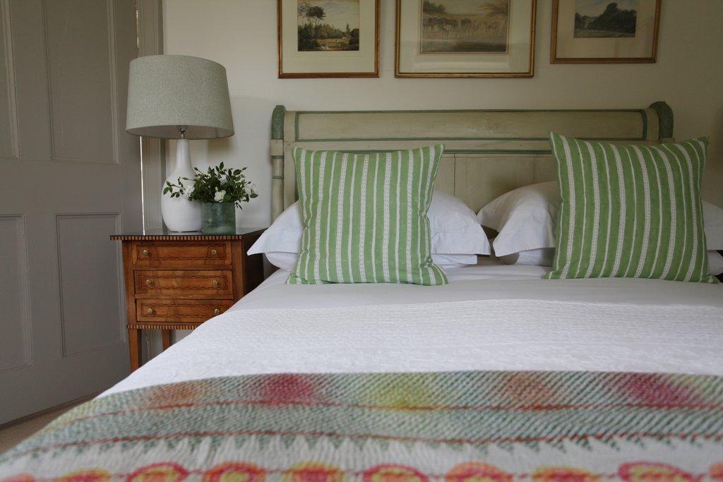 soc-Green-Bedroom-3_1024x1024.jpg