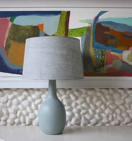 story-Blue-Vase-for-Lookbook_large.jpg