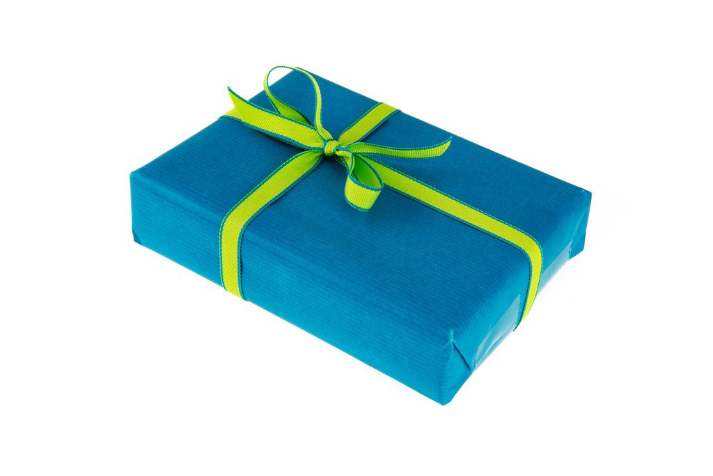 Teal_paper_with_lime_and_teal_ribbon_1024x1024.jpg