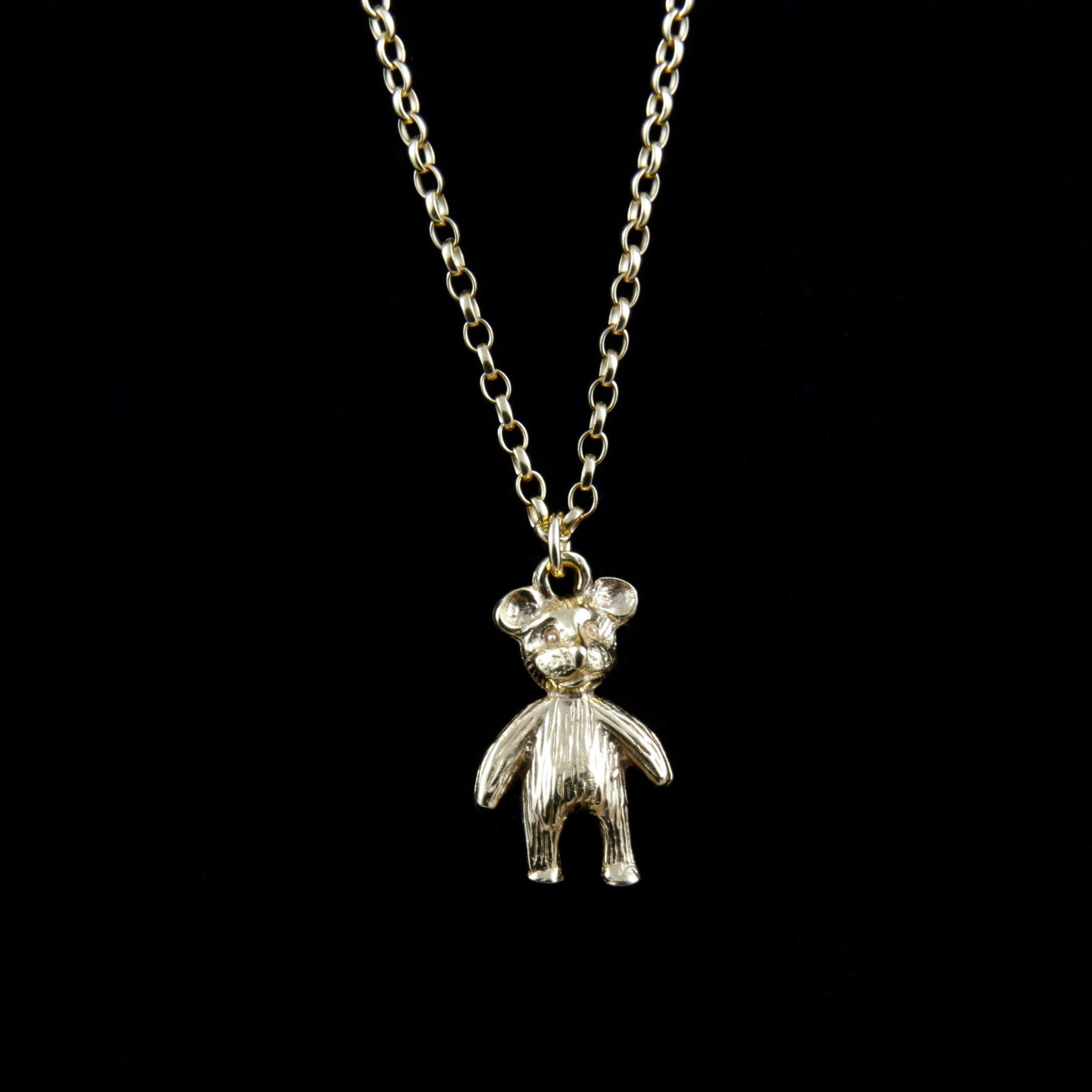 Bear Necklace.jpg