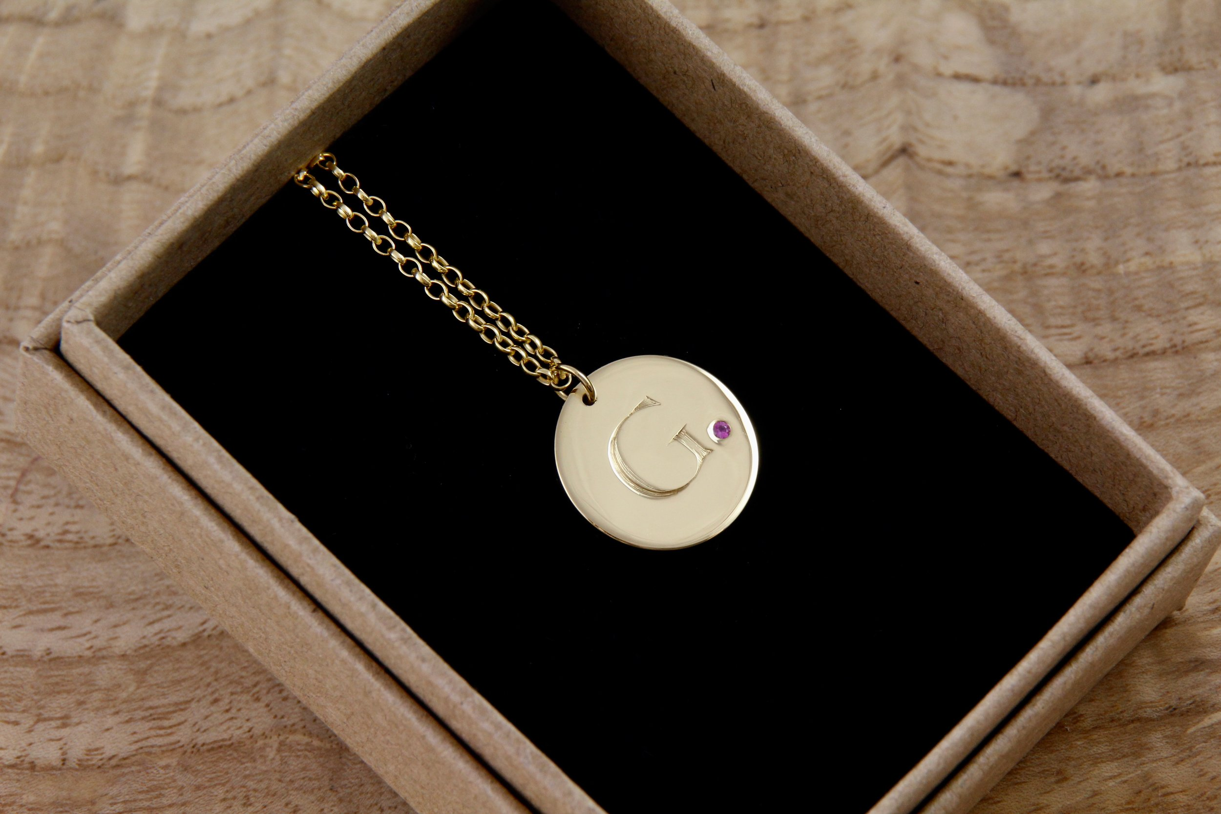 Engraved Disc Necklace.jpg