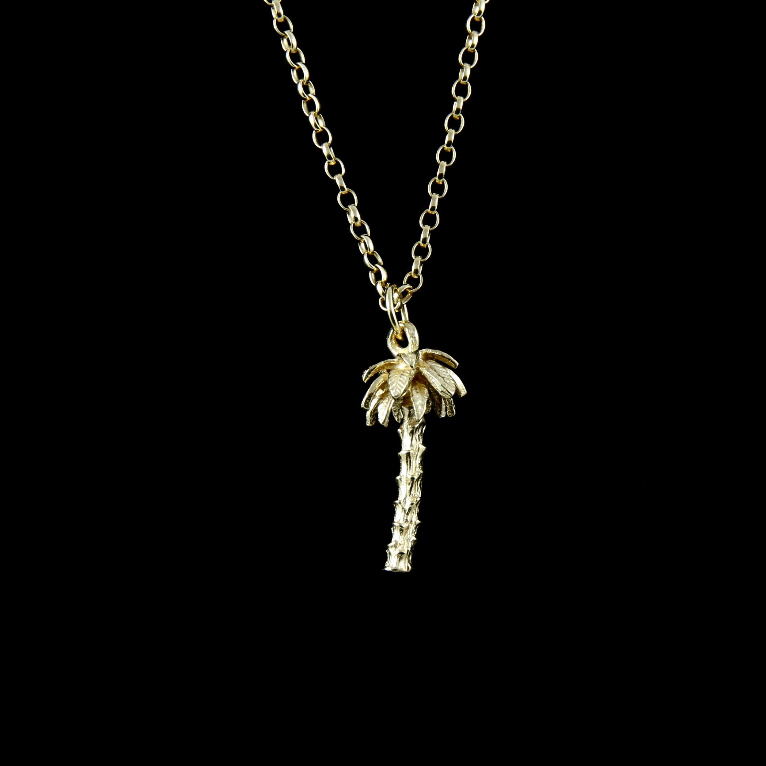 Gold Palm Tree Necklace 2 copy.jpg