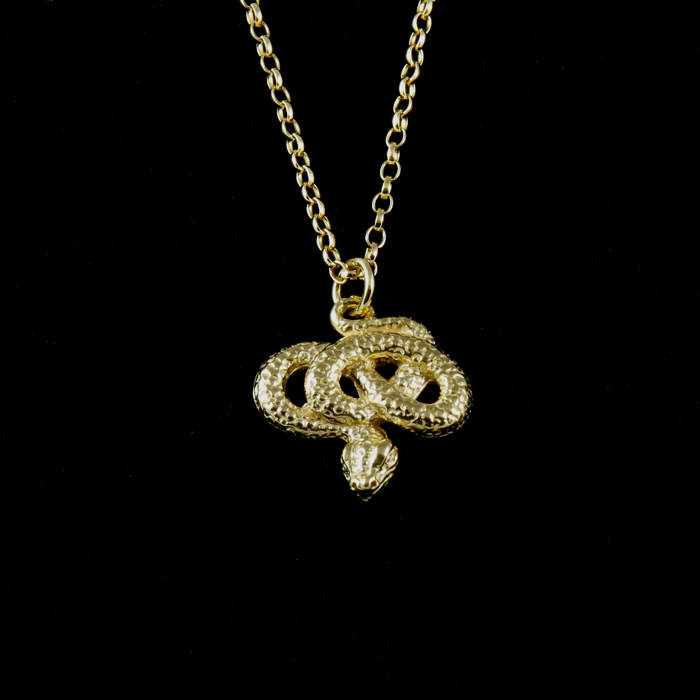 Gold snake necklace.jpg