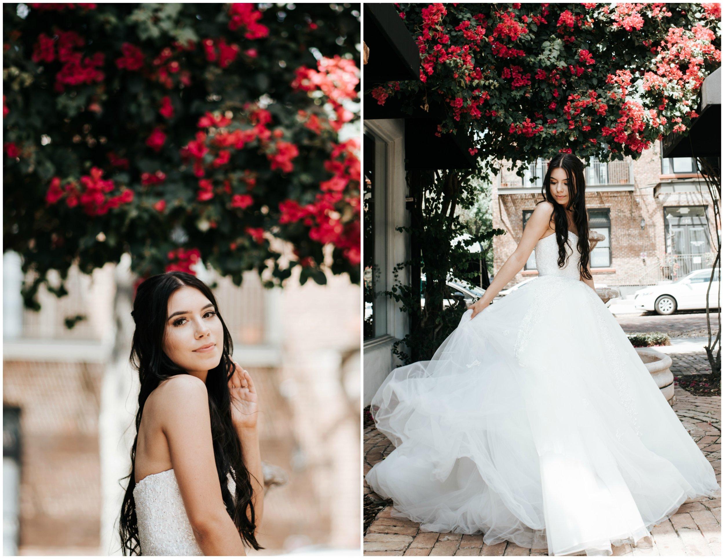 taylor-miguel-wedding-bridal.jpg