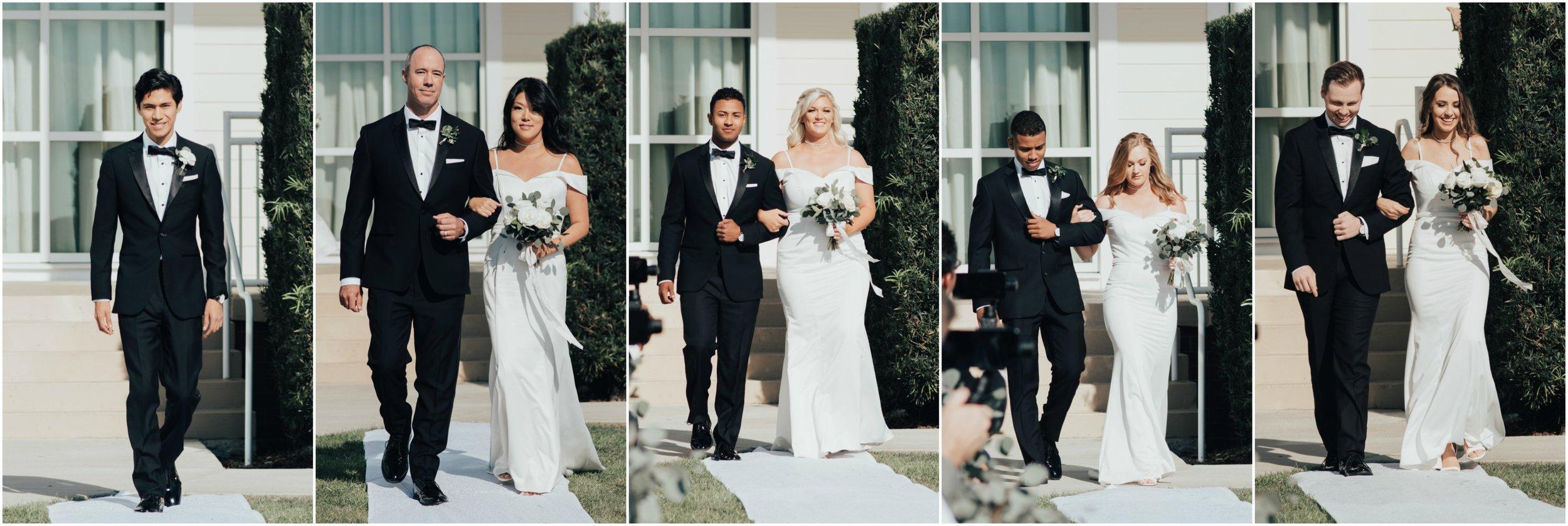 taylor-miguel-wedding-ceremony.jpg