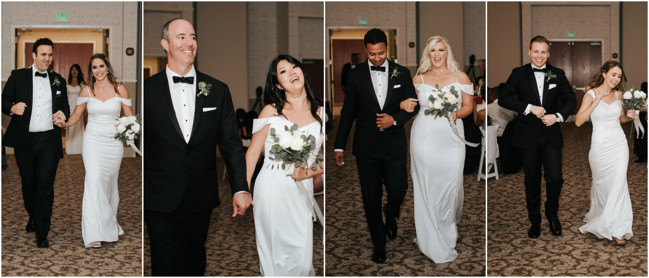 taylor-miguel-wedding-lake-mary-bridal-party-intros.jpg