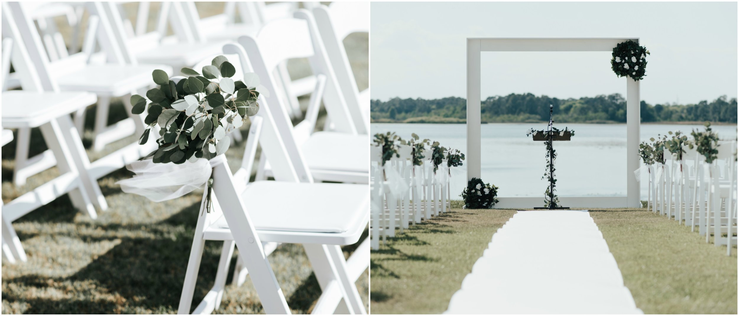 taylor-miguel-wedding-lake-mary-ceremony-details.jpg