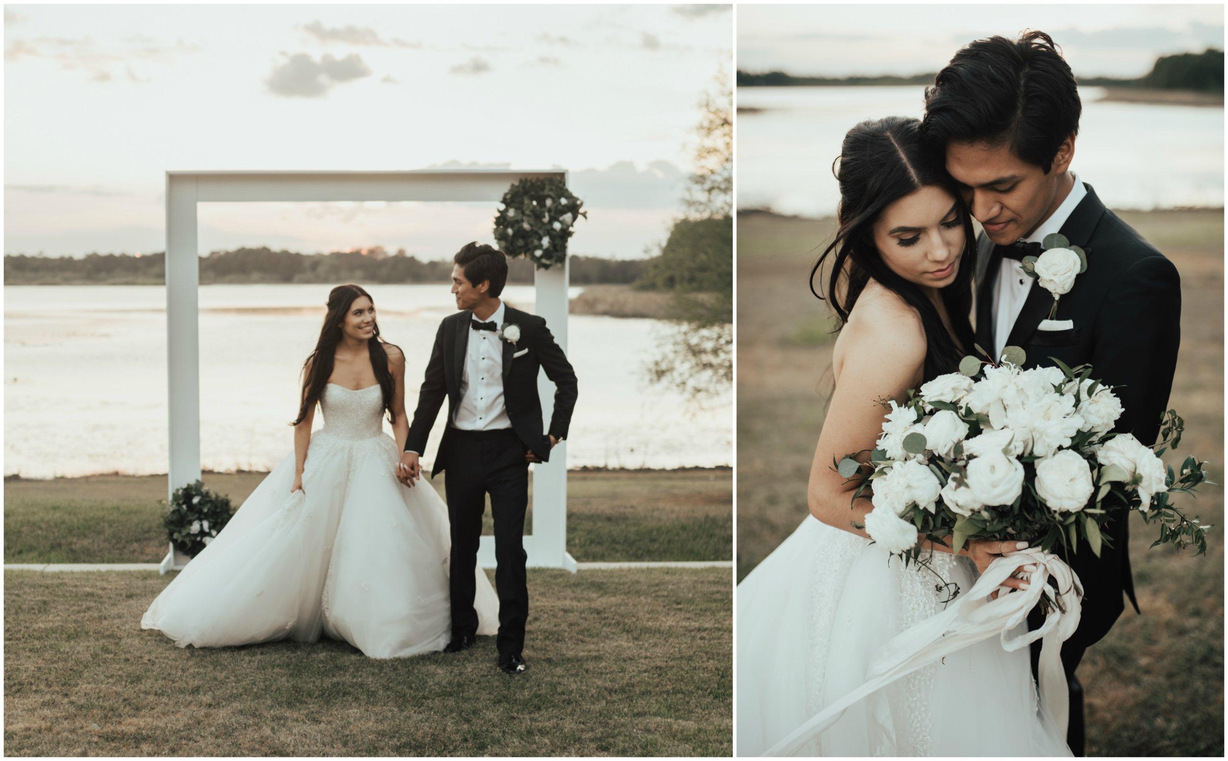 taylor-miguel-wedding-lake-mary-evening-portraits.jpg
