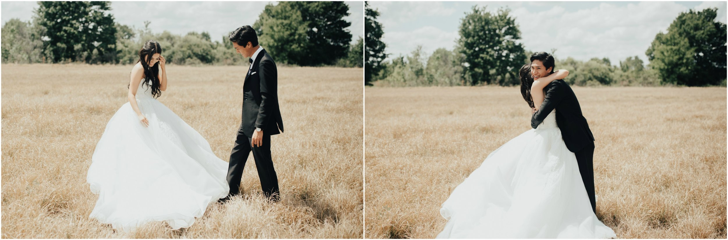 taylor-miguel-wedding-lake-mary-first-look2.jpg