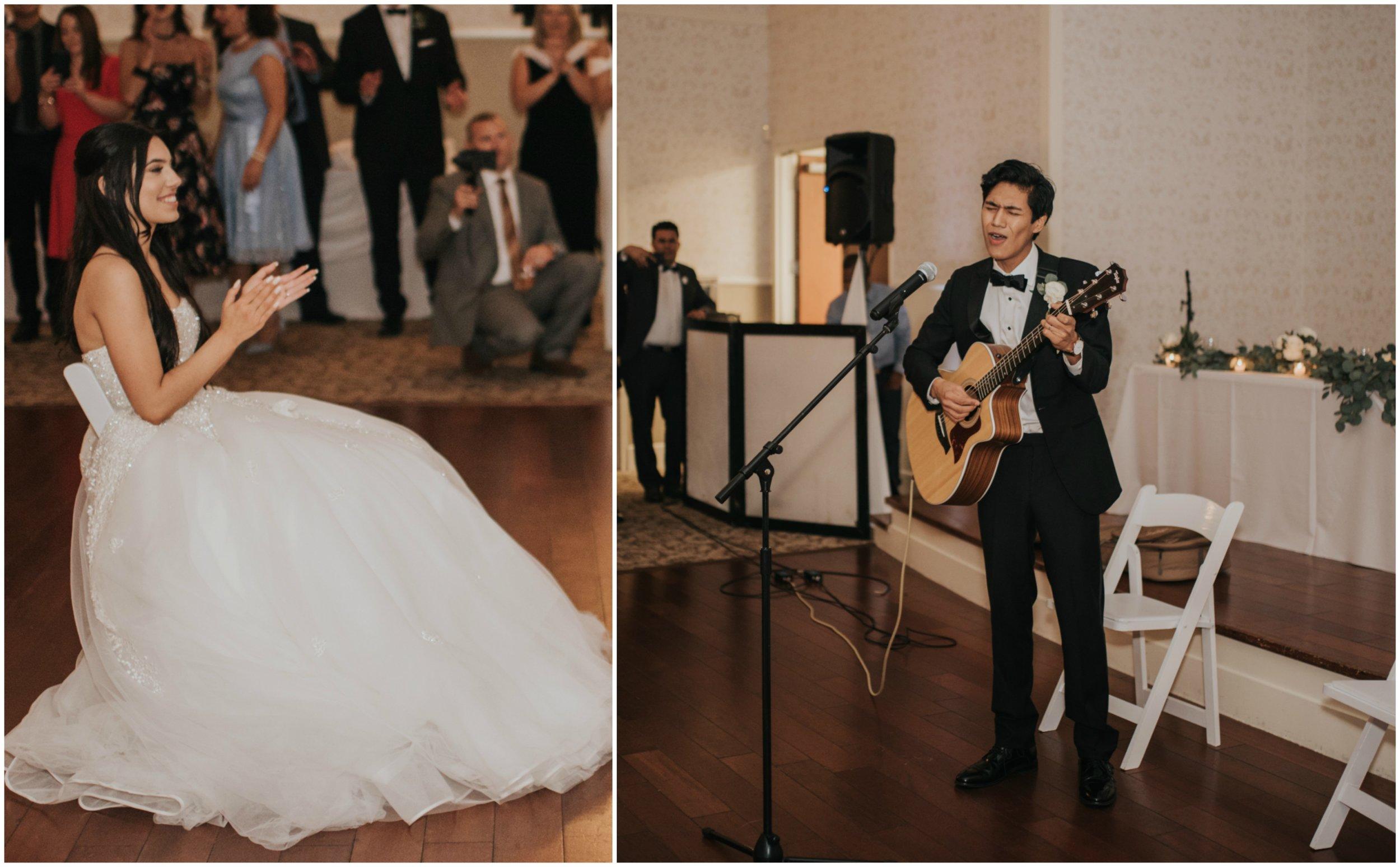 taylor-miguel-wedding-lake-mary-groom-singing.jpg