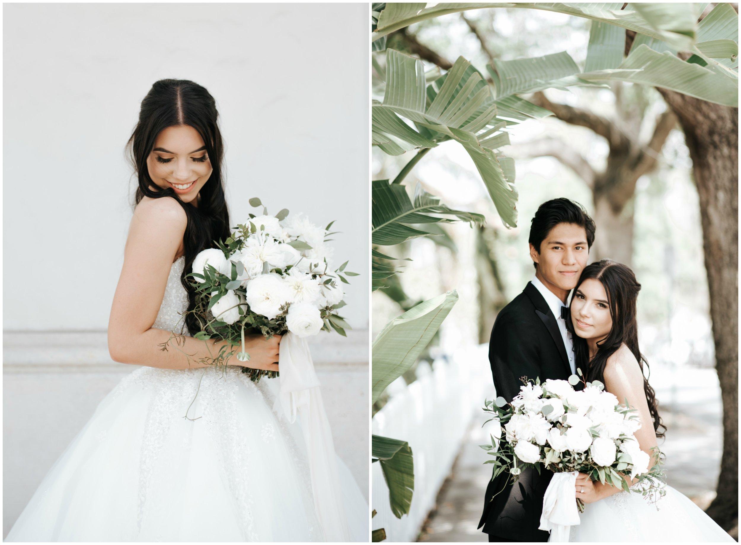 taylor-miguel-wedding-lake-mary-portraits.jpg
