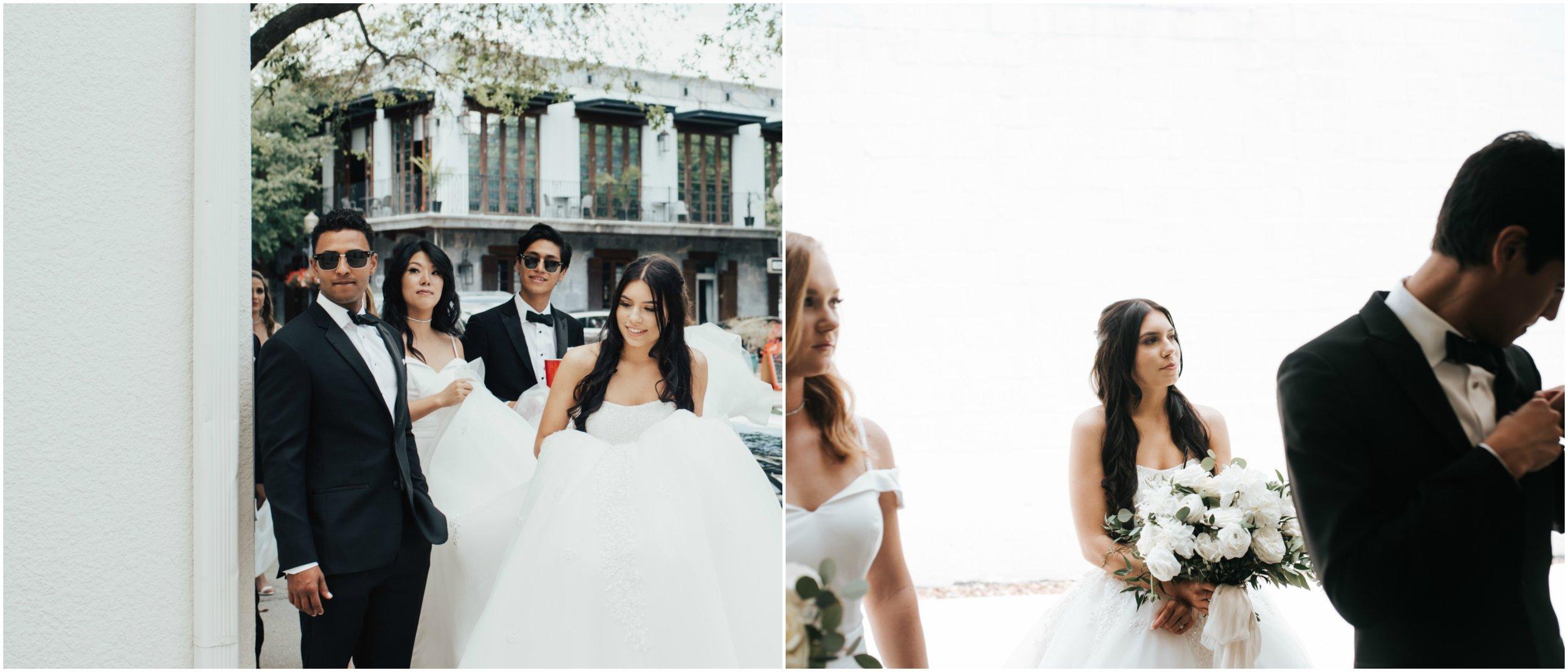 taylor-miguel-wedding-lake-mary-winter-park-candids.jpg