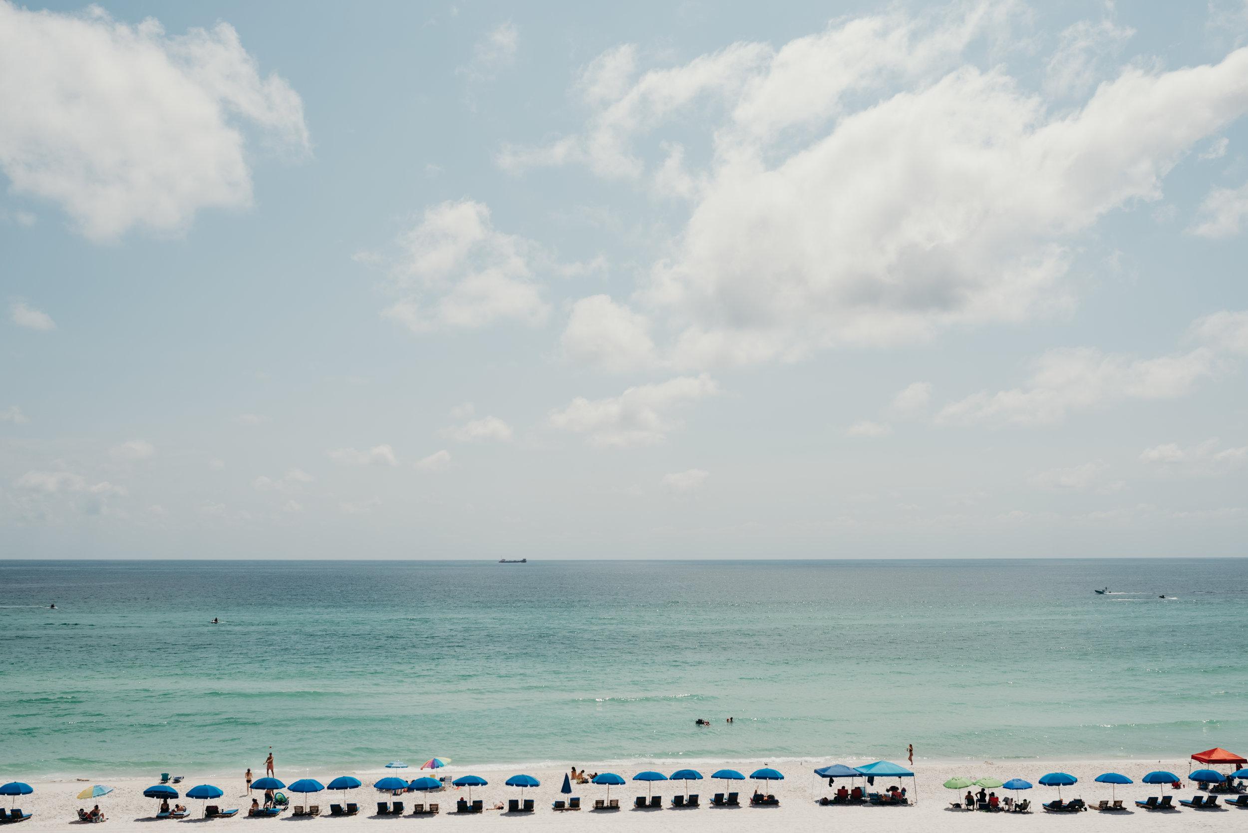 zayda-collin-panama-city-beach-bohemian-hippie-wedding-photography-lisa-frank-inspired-55.jpg