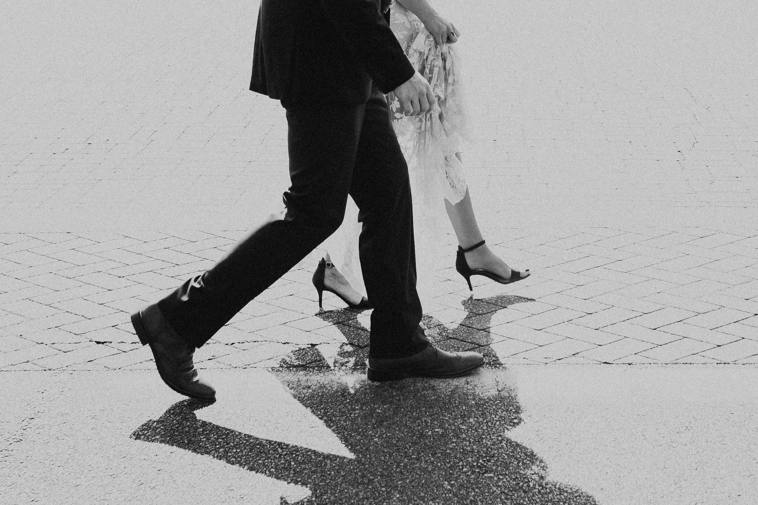 zayda-collin-panama-city-beach-bohemian-hippie-wedding-photography-lisa-frank-inspired-bride-groom-portraits-first-look-141.jpg