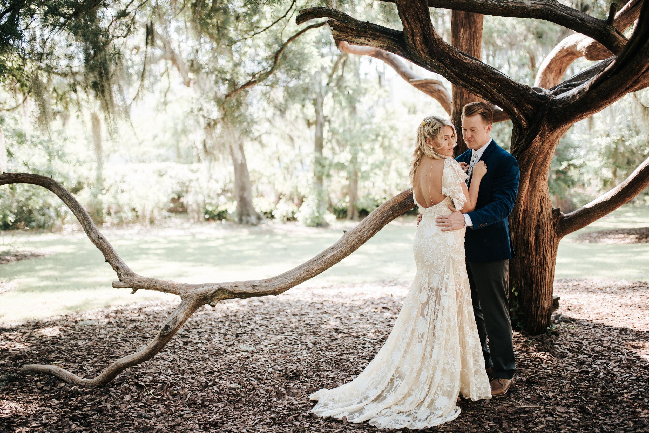zayda-collin-panama-city-beach-bohemian-hippie-wedding-photography-lisa-frank-inspired-bride-groom-portraits-first-look-135.jpg