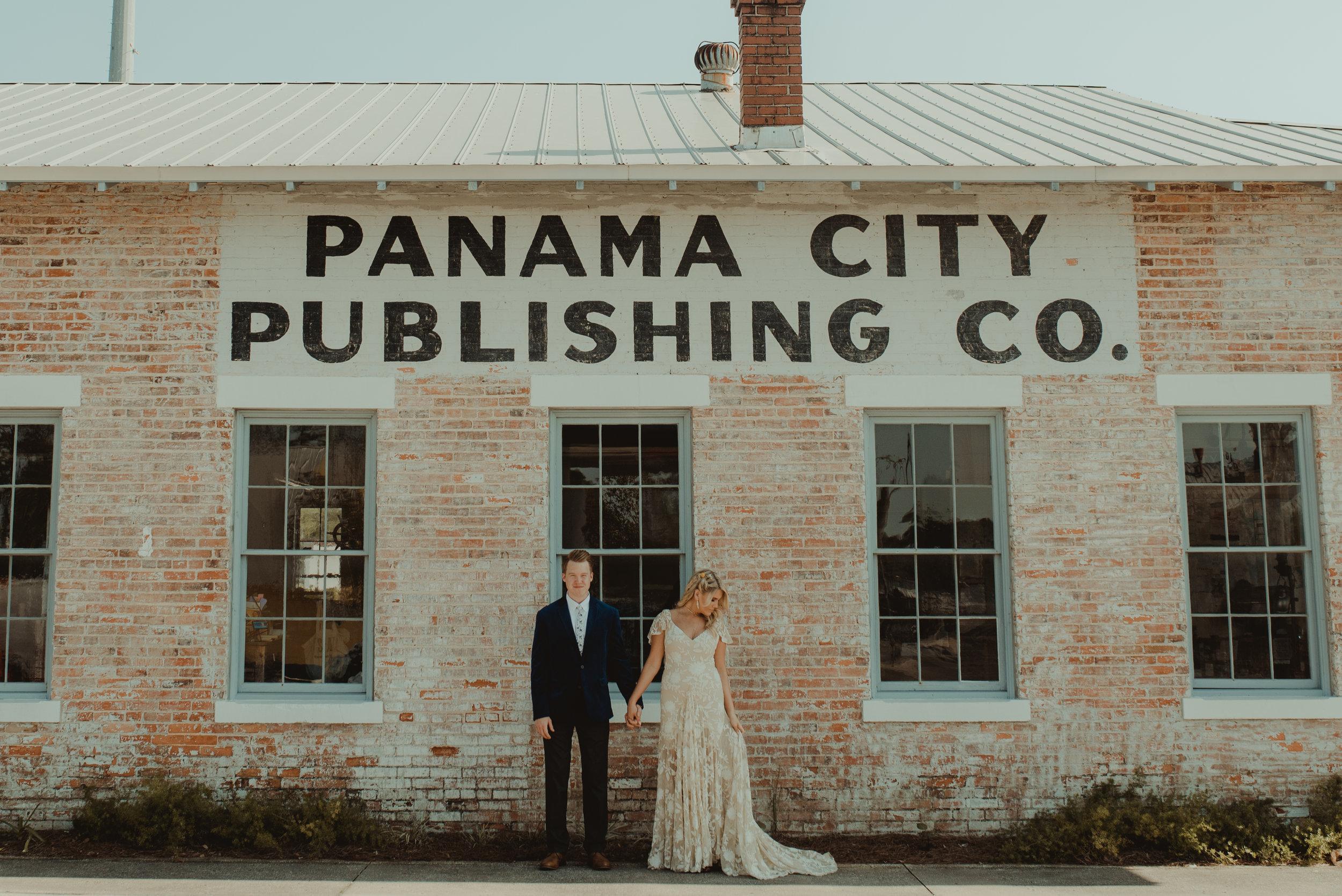 zayda-collin-panama-city-beach-bohemian-hippie-wedding-photography-lisa-frank-inspired-bride-groom-portraits-first-look-149.jpg